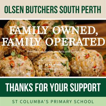 Olsen Butcher South Perth