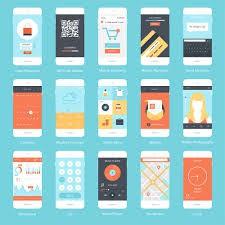 App Builders!  Want to win money??