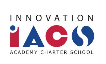 Innovation Academy Charter School