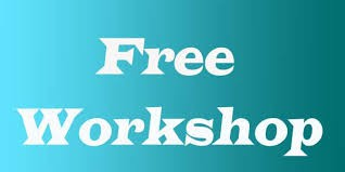 FREE Workshops Offered by Children's Hospital