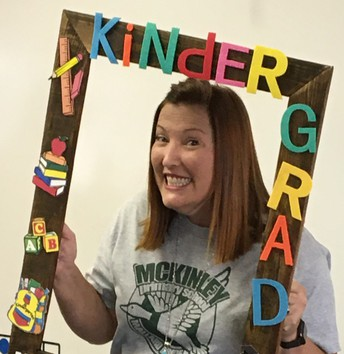 Kimberley Kemmis, Principal