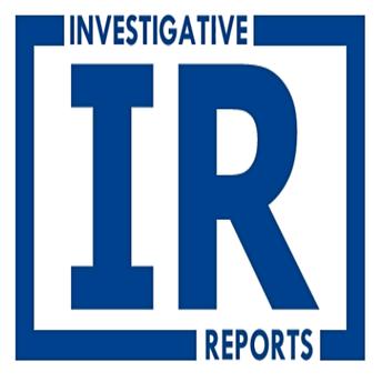 Investigative Reports LOGO