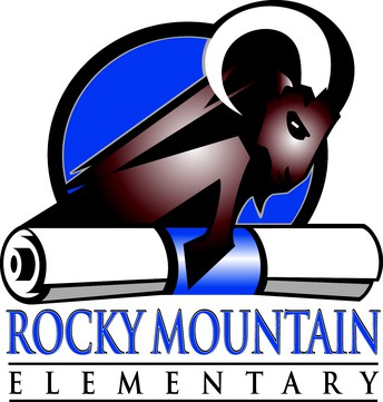 Rocky Mountain Elementary School