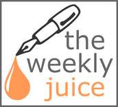 The Weekly Juice