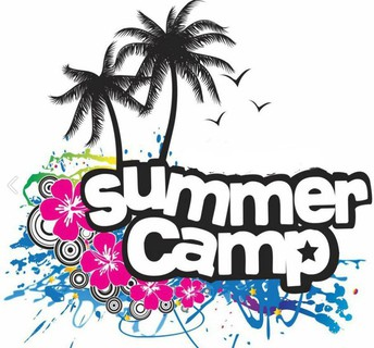 Summer Camps are Coming!