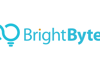 BrightBytes Parent Survey ( 1/6/20 -1/17/20) for CHHS