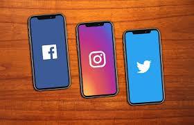 Share ISD 709 Job Opportunities via Social Media!