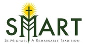 S.M.A.R.T. Family Night Auction - Saturday October 14th at 5:00 PM!