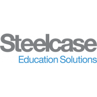 Steelcase Active Learning Grant