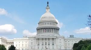 Our Nation's Capitol