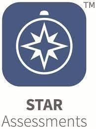 STAR Testing