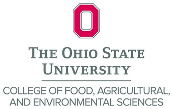 Ohio State and 4-H's Response to COVID-19