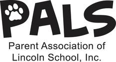 PALS Board Nominations