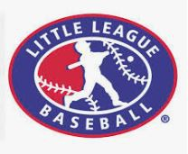 Lowell Little League Registration for 2019