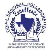17-18 FREE TRC Mathematics Sessions