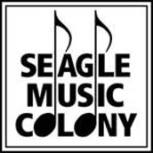 Seagle Music Colony's Children's Opera Tour