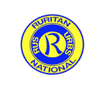 Picture of Ruritan Logo