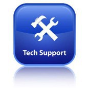 Bluehost technical support Team