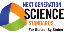 K-12 Science Classroom Assessment Project: Nebraska & Kansas Partnership