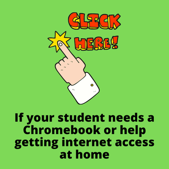 https://www.bremertonschools.org/Page/8208