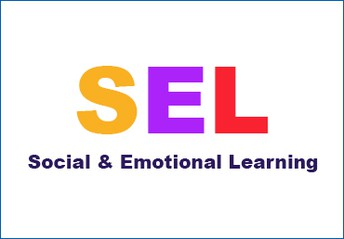Social Emotional Learning at KES