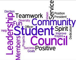 Student Council/NEHS