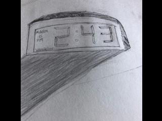 Athena's Object Art