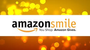 Amazon Smile!