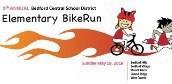 BCSD Elementary Bike Run is Coming!