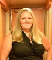 Kimberly Joiner