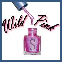 Blair Oaks' Drama Club presents: Wild Pink!
