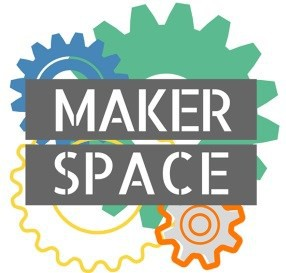 October Makerspace