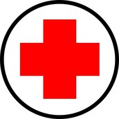 Health Highlight - Nurse Kerchner