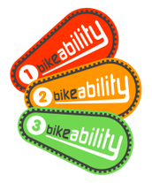 Bikeability Instructor Vacancies