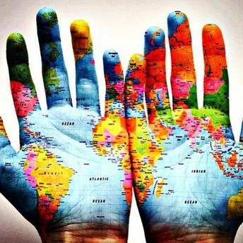 Languages & Cultures