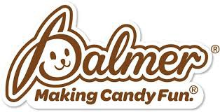 Eighth Grade students visit Palmer's Candies!