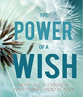 THE POWER OF A WISH