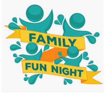 Volunteers Needed for Family Fun Night