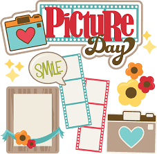 PICTURE DAY IS COMING!!!!!!!