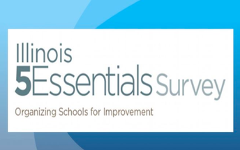 Illinois 5Essential Survey - Parent Component Closes February 14