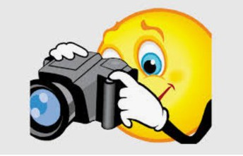Picture Day is October 30th!  Please see information below for Face to Face and Remote Learners