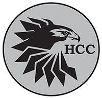 Herndon Career Center's Sophomore Showcase Field Trip Opportunity!