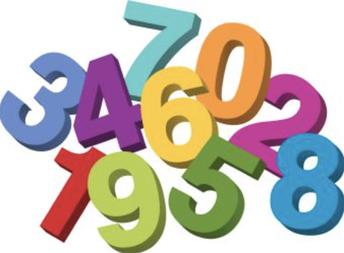 Math Fluency Explained