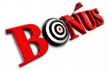 Bonus gratuiti con casinò senza deposito