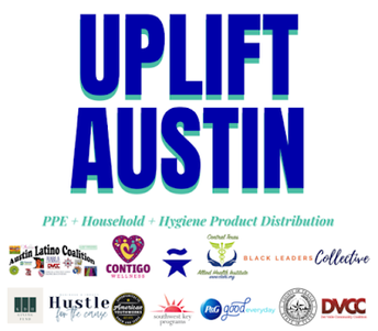 Personal Protective Equipment (PPE) Distribution: Saturday February 27