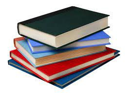 LMC Book Checkout