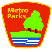 Columbus Metro Parks..............  MARCH PROGRAMS