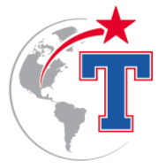Don't forget to stay up to date by checking out the TISD website.