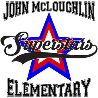John McLoughlin Elementary School