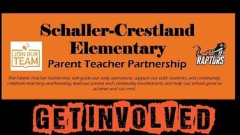 Parent Teacher Partnership